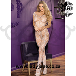 Bodystockings White Explore: open crotch fishnet, green fishnet bodysuit, bodystocking, passion bodystocking, christmas bodystocking, open bodystocking, bodystocking, fishnet bodysuit long sleeve, plus size animal print bodystocking, lingerie body stocking, mesh bodystocking long sleeve, lace body stockings, mesh bodystocking long sleeve