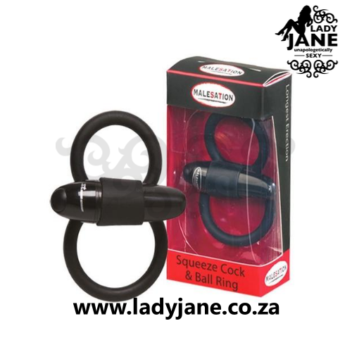 Cock Ring Malesation Ball Ring Explore: male mastrubation toys, imo penis ring, healthy sexuality, pinis ring, Port Elizabeth, stores that sell sex toys, se toys for men, pure romance penis ring, sexual health day, heavy glans ring, Gauteng, bdsm store near me, womanizer toy for men, vibrator penis, healthy sexuality, putting on a penis ring, KZN