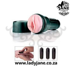 fleshlight_sex_drive_for_females_cheap_sex_dolls_best_adult_toys_for_men_sex_toy_shop_near_me_Western_Cape_male_masturbater_toy_healthy_sexual_vacuum_penis_pump_life_size_sex_dolls_fo.png?v=1594295665