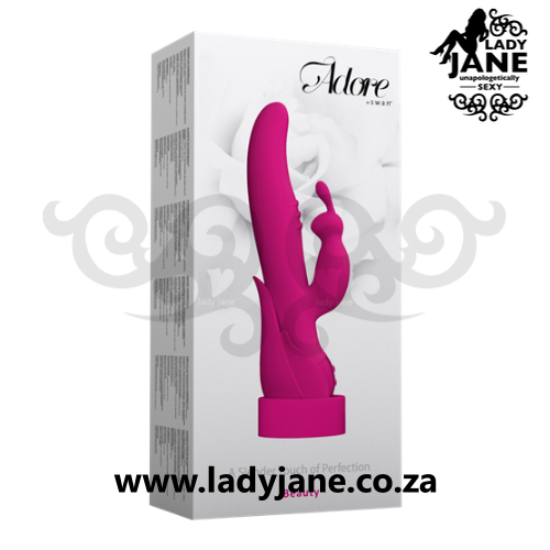 bdsm toys online, USB orlena clitoral, female g spot vibrator, ann summers g spot vibrator, rabbit sexy toy, adam and eve g gasm, real silicone sex dolls, USB vaginal vibrater, female g spot vibrator, remote g spot, lelo ina, rampant rabbit vibrator, sex toy, USB female vibrator toy, g spot vibrator for men