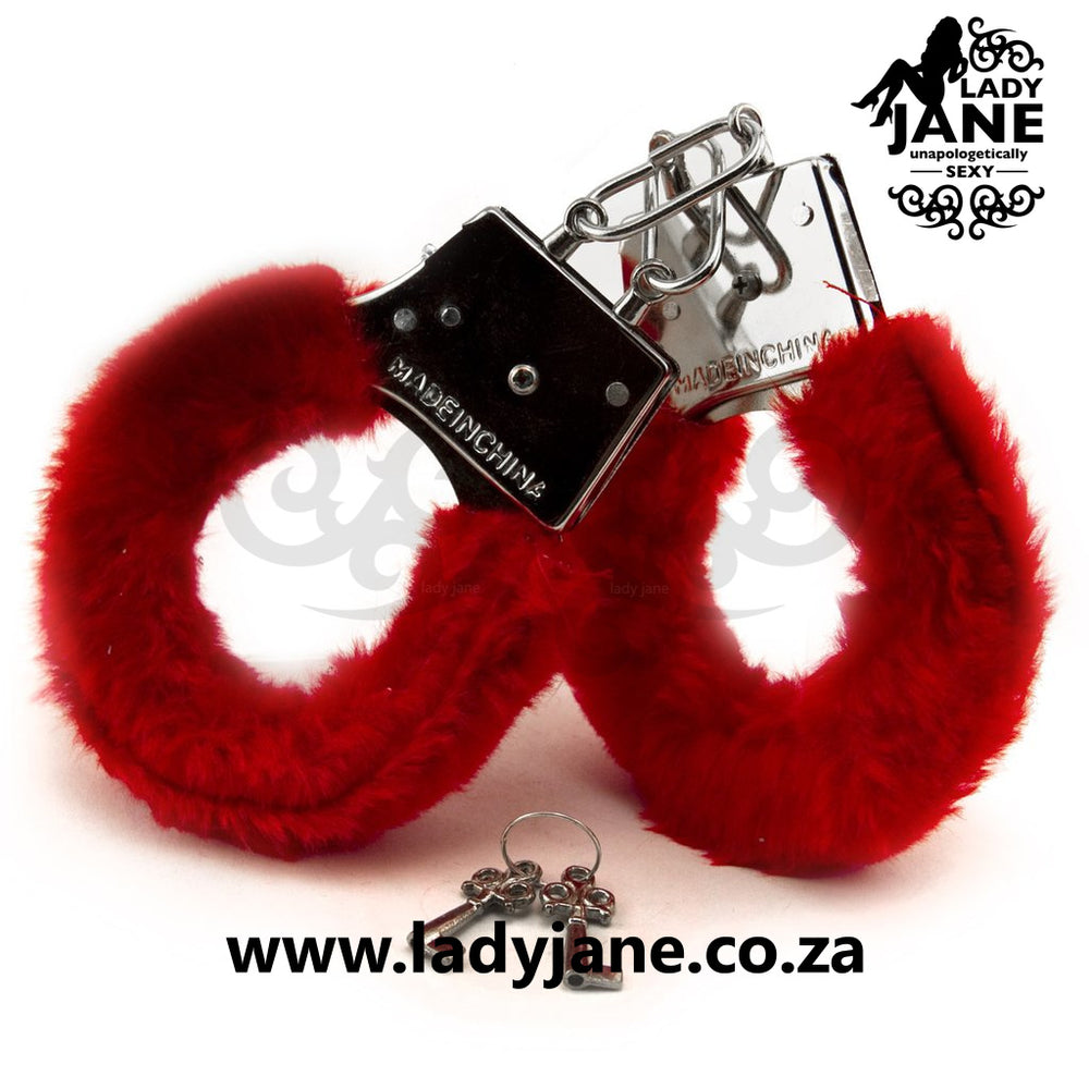 Red Fluffy Handcuffs Explore: sex shop handcuffs, thigh cuff restraints, leg restraints for sex, under bed cuffs, chaturbate bondage, little caprice bdsm, sex bench with restraints, bondage restraint set, ankle cuffs bondage, bed bondage restraint kit, bdsm bondage, erotic spanking, best bondage handcuffs, bdsm rope restraints, wrist restraints sex