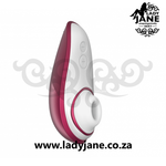 massager on clit, clit sex toy, womanizer premium clitoral stimulator, flashlight adult toy, clit suction, clit licking vibrator, clit stimulation toys, best clitoral vibe, clit sex toy, sex toys online purchase, g spot clit vibrator, best vibrator for clitoral stimulation, satisfyer pro2 rechargeable clitoral stimulator