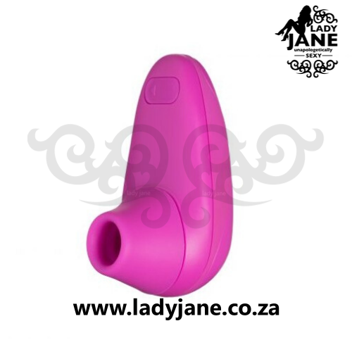 mini clit, clit vibrating strap on, buy dildo near me, clit suction vibrator, clit ring sex toy, clit suction vibe, clit suction vibe, clitoral hummer, vibrating sex doll, clitoris sucker, sona clitoral stimulator, lelo clit massager, best toys for clitoral stimulation