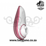 sex toys for clitoral stimulation, vibrator with clit stimulator, clit suction, finger clit vibrator, buy dildo online, remote clit stimulator, sucking clit sex toy, womanizer clit vibrator, powerful clitoral vibrator, clit sucking vibrater, flashlight adult toy, adam and eve clit sucker, best clit vibrater