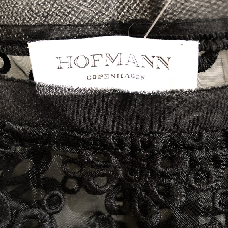 HOFMANN top