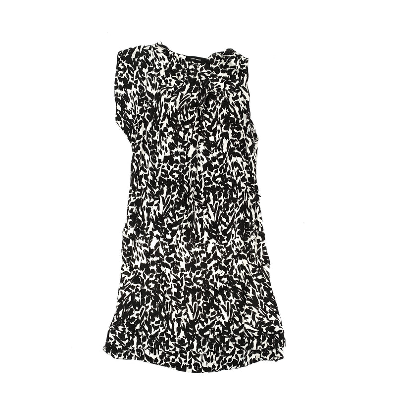 used second hand ISABEL MARANT dress