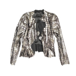 second hand pre owned Isabel Marant jacket