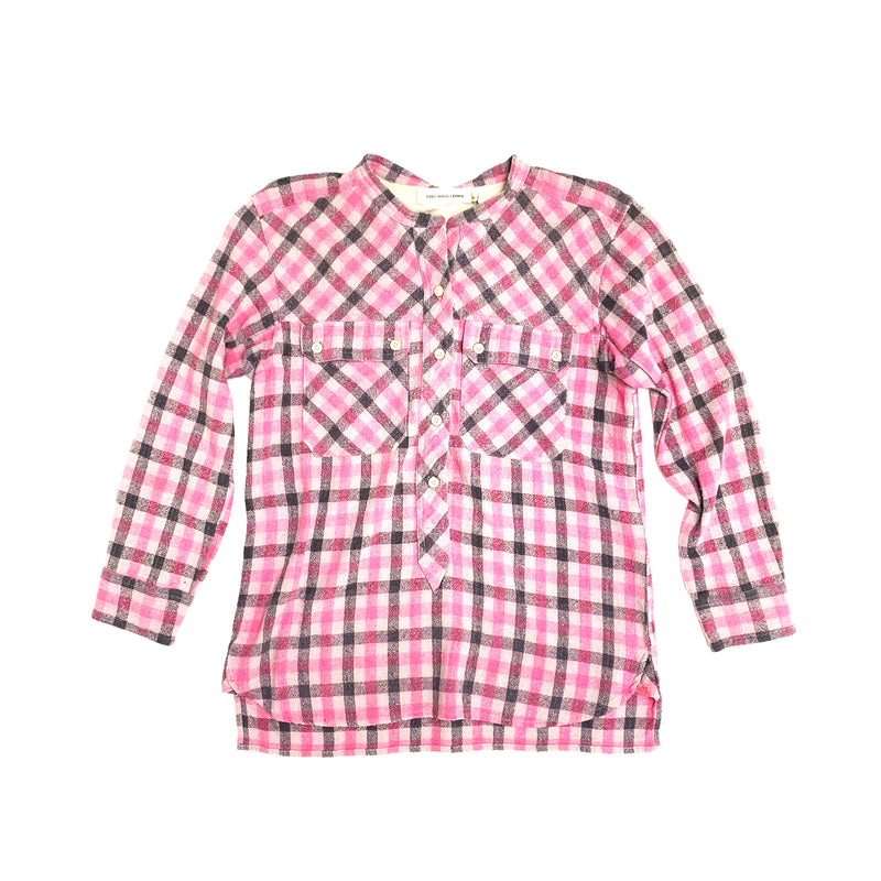 second hand pre loved ISABEL MARANT ÉTOILE shirt