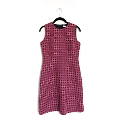 second hand pre loved VICTORIA by VICTORIA BECKHAM dress