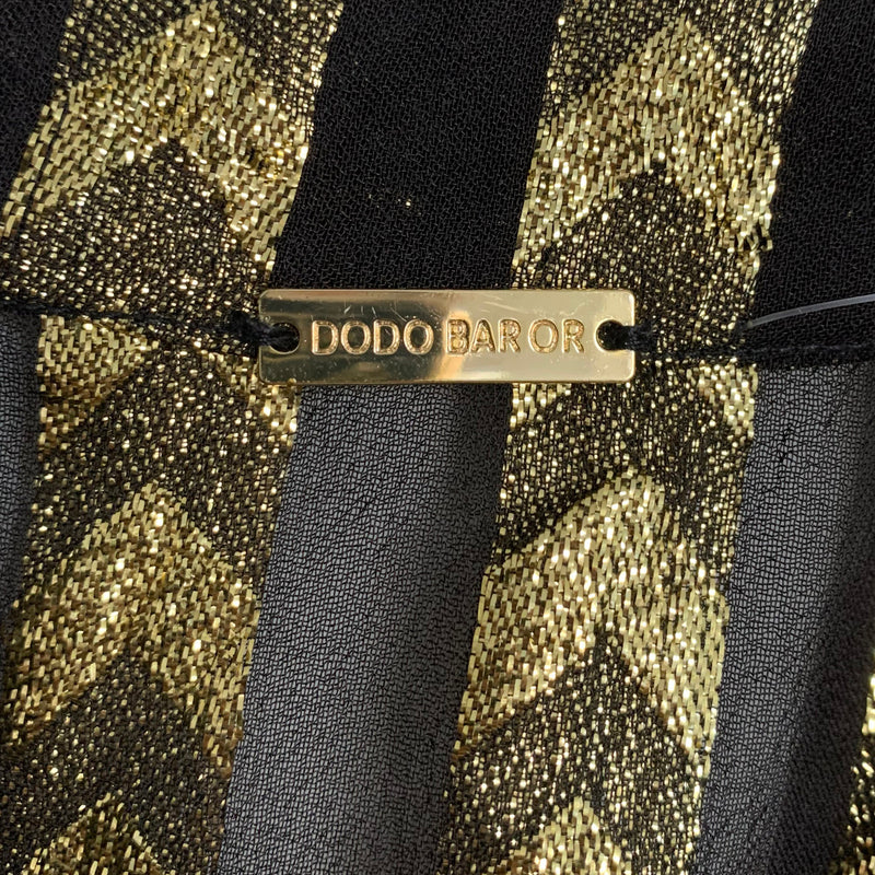 DODO BAROR dress