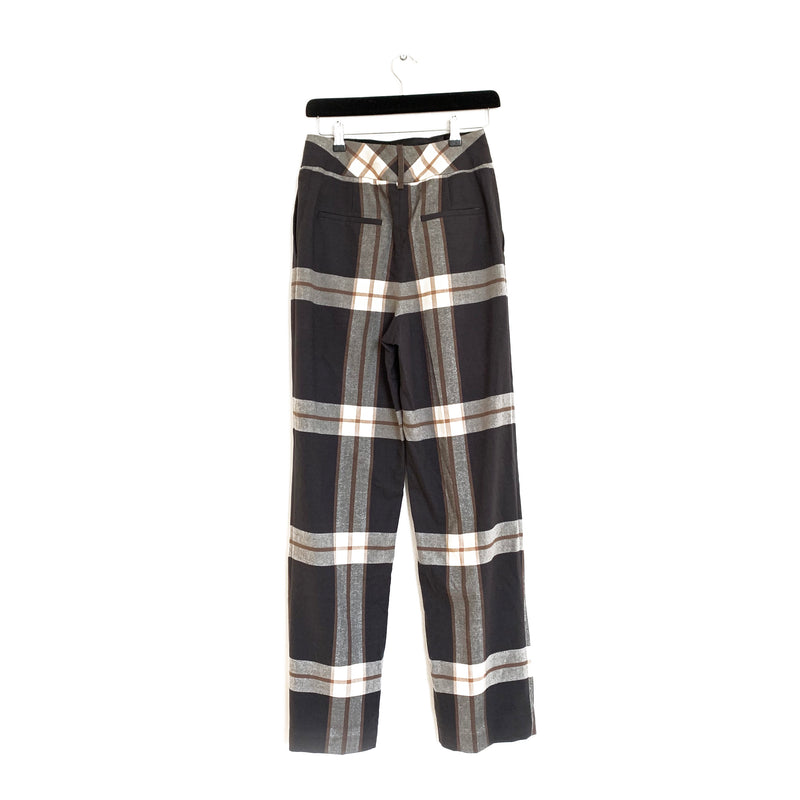 By Malene Birger trousers