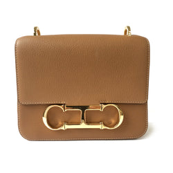 CAROLINA HERRERA Insignia bag