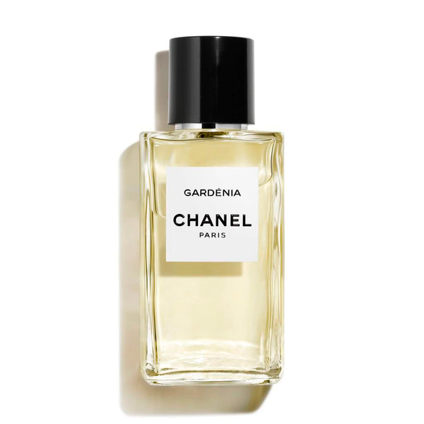 Chanel GARDÉNIA Eau De Toilette 200ml