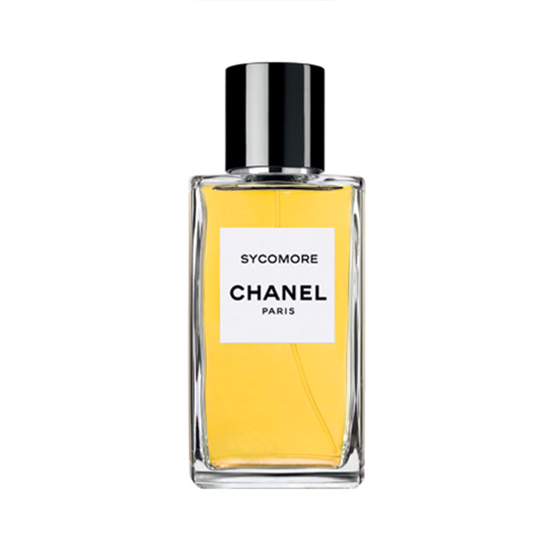 Chanel Sycomore Eau de Toilette 200ml