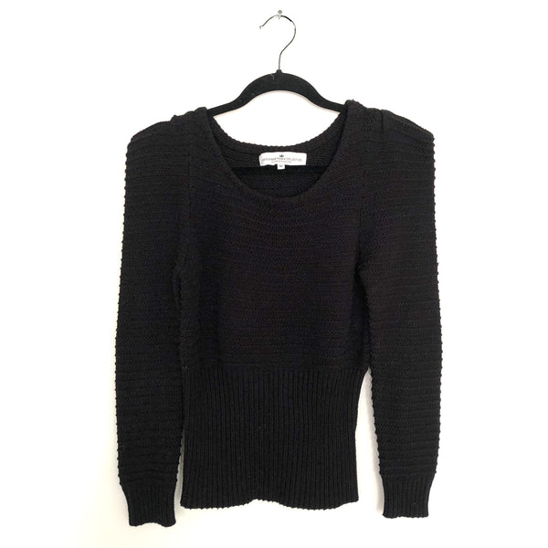 DESIGNER REMIX COLLECTION jumper