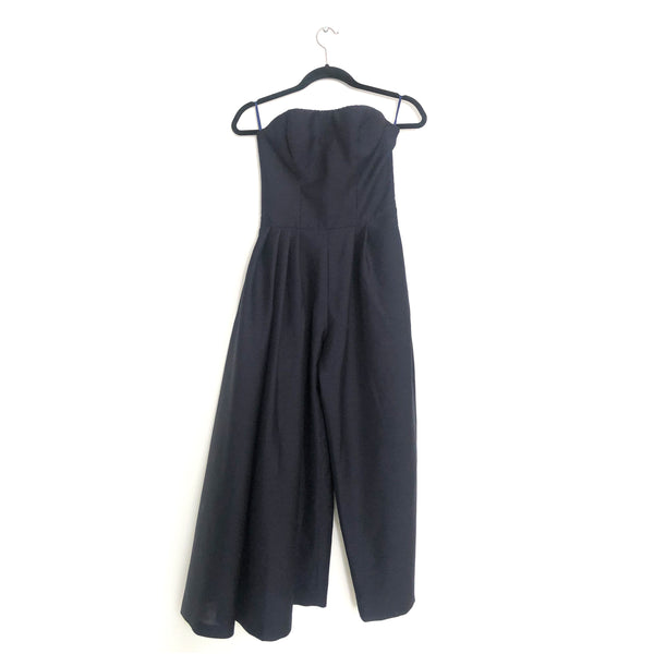 CHRISTIAN DIOR jumpsuit