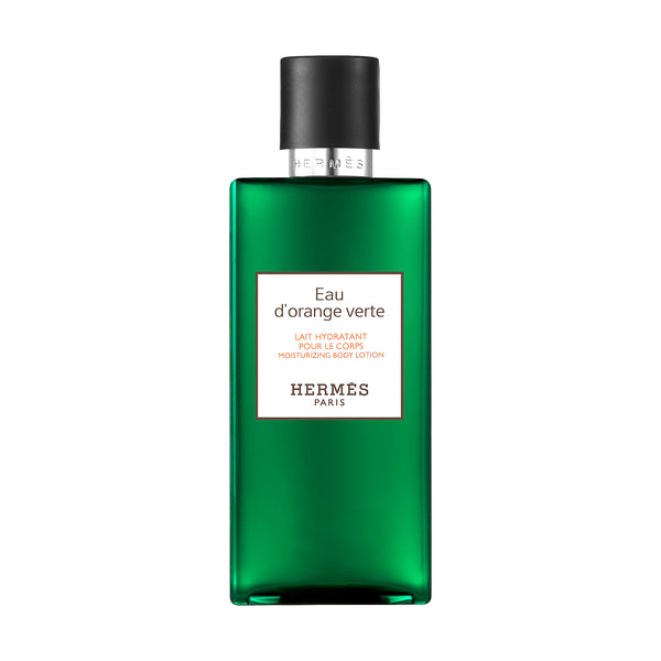 Eau d'orange verte Moisturising body lotion 200ml loop generation sale