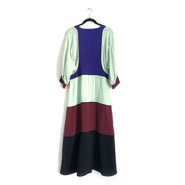 HOFMANN dress