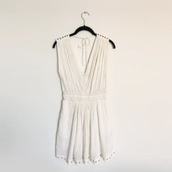 ISABEL MARANT ÉTOILE dress