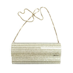 JIMMY CHOO evening handbag