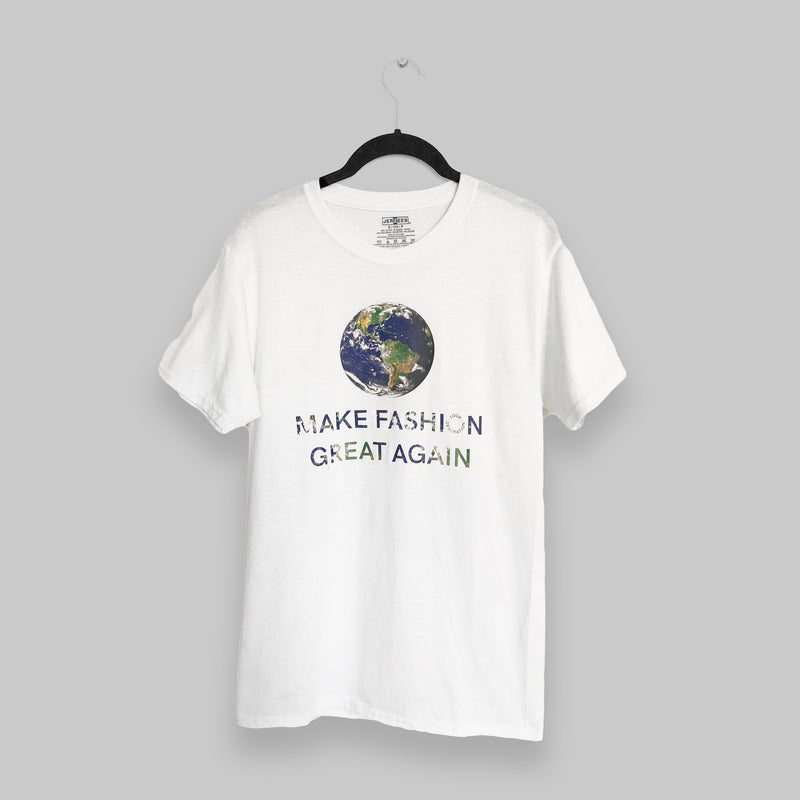 Make Fashion Great Again T-shirt