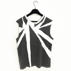 SAINT LAURENT vest