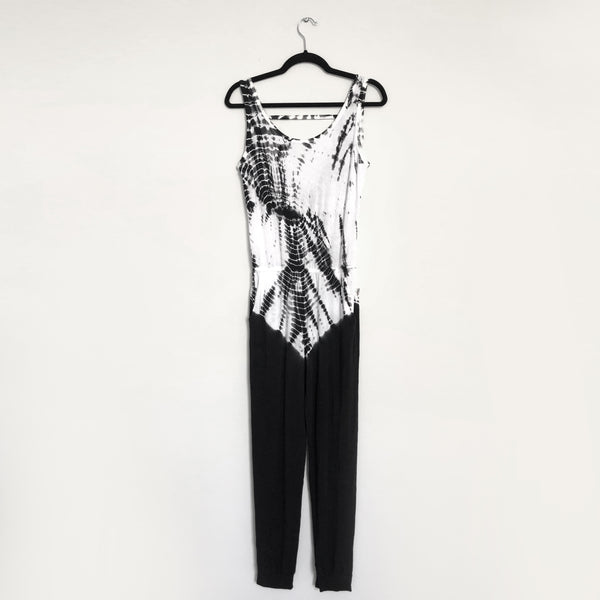 second hand T2LOVE jumpsuit