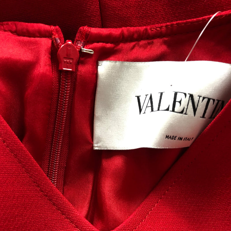 VALENTINO dress | size UK6