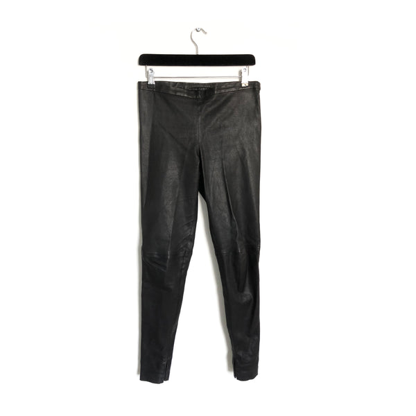 VICTORIA BECKHAM trousers