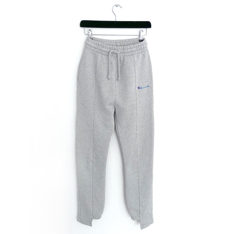 VETEMENTS joggers