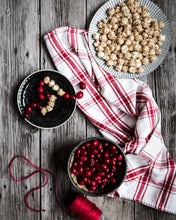 Load image into Gallery viewer, Cranberry Kettle Corn