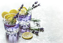 Load image into Gallery viewer, Lemon Lavender