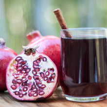 Load image into Gallery viewer, Pomegranate Cider
