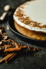 Load image into Gallery viewer, Warm Spice Cake