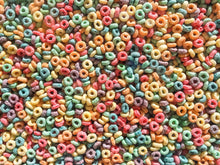 Load image into Gallery viewer, Fruity Cereal
