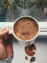 Load image into Gallery viewer, Hot Cocoa