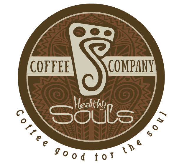 Announcement #5 for things to look for from Healthy Souls in 2016