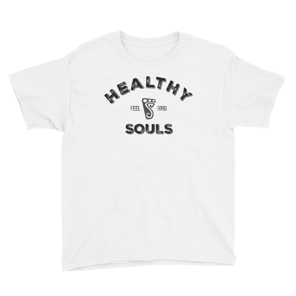 Healthy Souls Youth