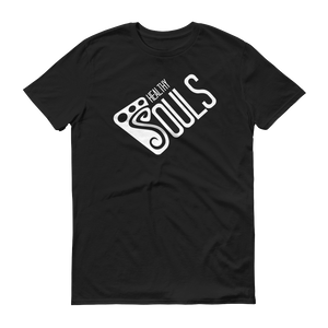 Healthy Souls T-Shirt