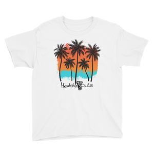 Palm Trees Youth