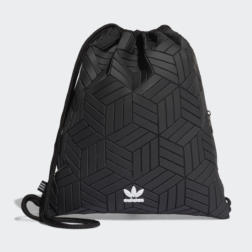 Adidas 3D Gymsack (Available soon)