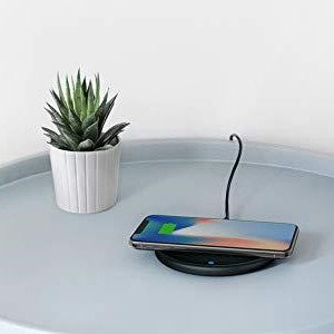 Anker Powerwave Wireless Charger Pad
