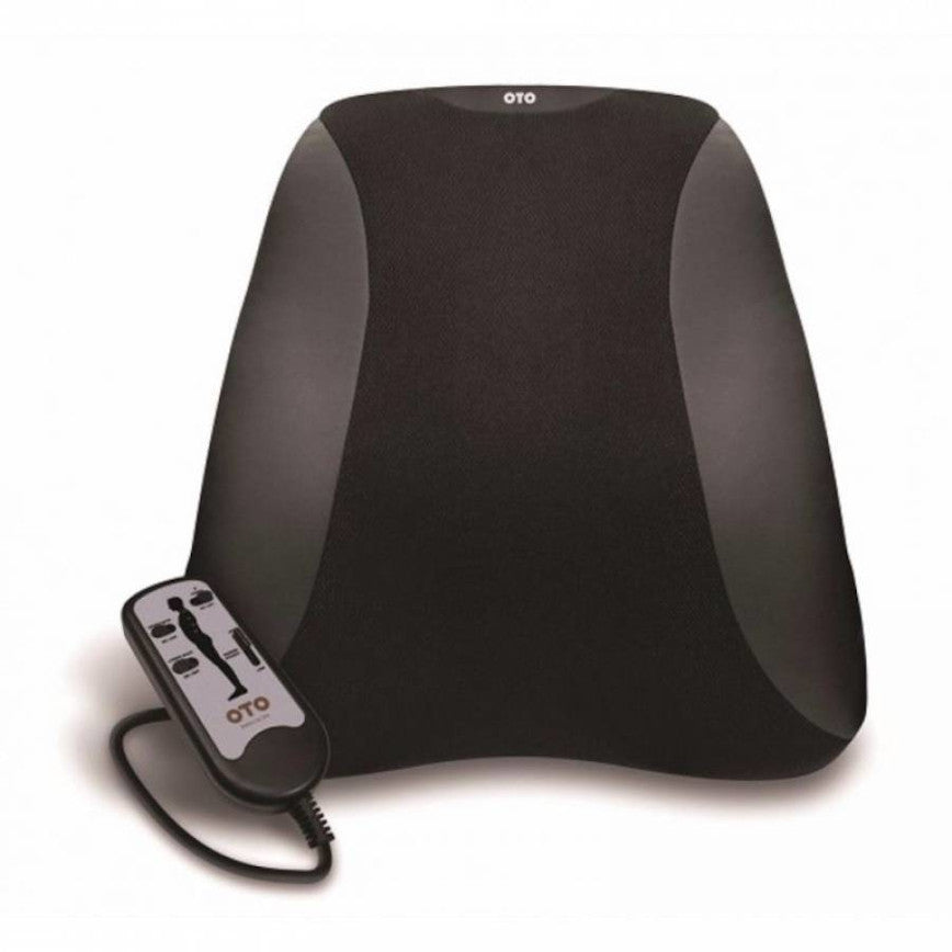 OTO Spinal Support Massage Cushion (Available soon)