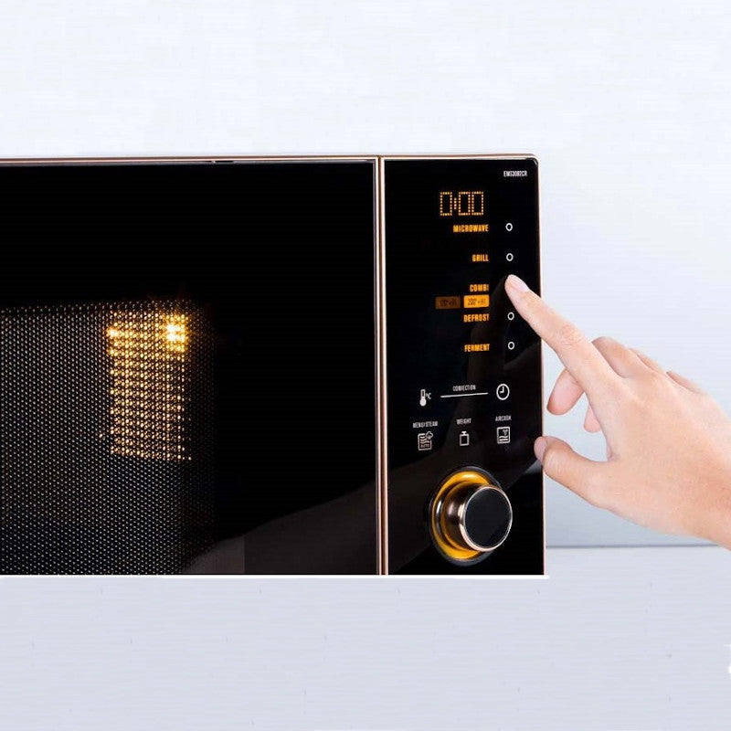 Electrolux Microwave Oven (Available soon)