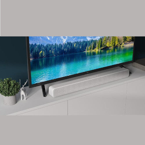 Xiaomi Bluetooth TV SoundBar Speaker (Available soon)