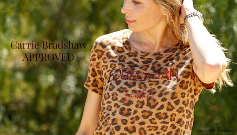 Summer's Hottest Equestrian Fashion Trends by Equestrianista Brand Clothing.
