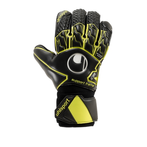 Uhlsport Supersoft SF FS SNR