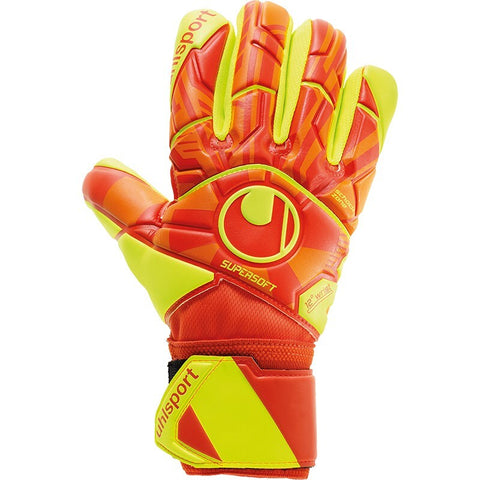 Uhlsport Dynamic Impulse Supersoft HN SNR