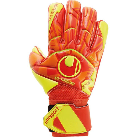 Uhlsport Dynamic Impulse Soft Flex Frame FS SNR