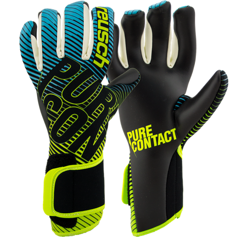 Reusch Pure Contact 3 R3 SNR